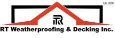 Red Deer roofing contractors